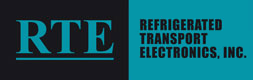 RTE Electronics reefer monitoring system
